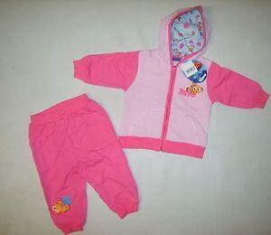 Baby Kombi Sommerset T-Shirt /& Hose Bermuda 68 74 80 86 zwei Farbkombinationen