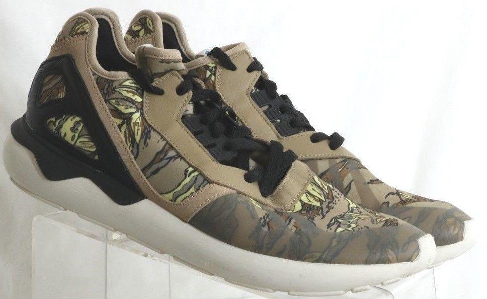 Adidas tubulare runner canapa nucleo mimetico scarpa scarpa scarpa è b35638 uomini '11  | Del Nuovo Di Arrivo  7642f3