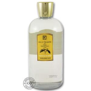Geo-F-Trumper-Sandalwood-Hair-amp-Body-Wash-500-ml-w182251