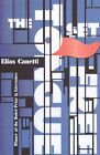 The Tongue Set Free by Elias Canetti (Paperback, 2011)