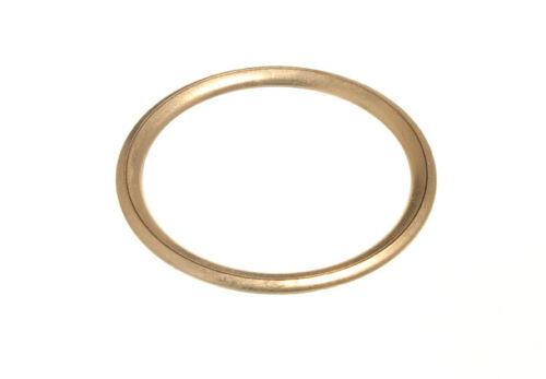 10 x anneaux de rideau immortalisées en métal Diamètre Interne 27 mm 1 1//16/' poucesonestopdi