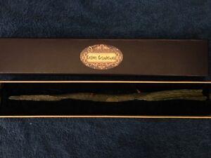 Gellert grindelwald wand 15 harry potter ollivander 39 s for Harry potter grindelwald wand