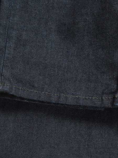 DIESEL Jeans Uomo Pantaloni BELTHER 0088z colore Blu Scuro Jeans Jeans Jeans Pantaloni 3fc0ee