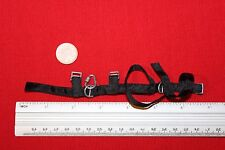 21ST CENTURY 1:6TH SCALE MODERN HARNESS