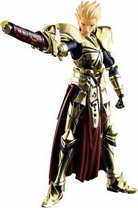 Chogokin-Fate-Zero-Archer-Figura-Bandai-Giappone