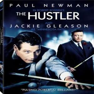 Important and hustler dvd on ebay