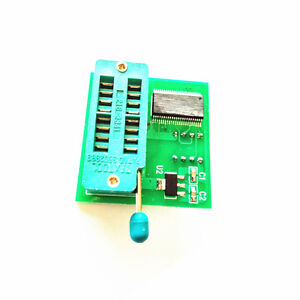 1-8V-adapter-for-Iphone-or-motherboard-SPI-Flash-Memory-SOP8-DIP8-W25-MX25-NEW