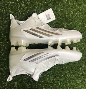 New Adidas Crazy Quick 2.0 Low Football