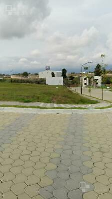 LOTE EN ESQUINA, CERCA A SONATA, 200 M2