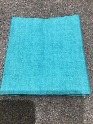 Linen Texture Gold Cotton Fabric  Fat Quarter Makower