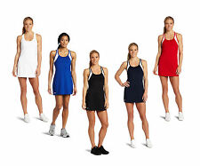 asics tennis skirts