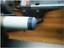 Single Ki-Tech MEDIUM-SOFT Pool Cue Stick Tip by Outsville Billiards