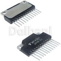 Mp4501 Original Toshiba Integrated Circuit