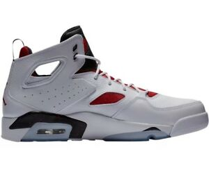 sale retailer 8cab9 02303 Image is loading Nike-Men-039-s-Air-Jordan-FLIGHT-CLUB-