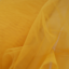 Dress-Net-Fabric-Tutu-Mesh-Tulle-Fancy-Fairy-Bridal-Petticoat-Material-Dance thumbnail 9