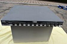Mc Data Sphereon 4500 24 Ports 2Gb/s Netzwerk Switch