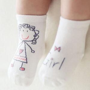 Cute-Anti-Slip-Cotton-Asymmetry-Cartoon-Baby-Boy-Girl-Floor-Socks-Newborn-Infant