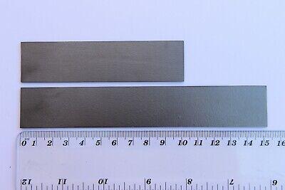 1 Pyrolytic graphite square 20 mm x 20 mm x 1 mm sent worldwide