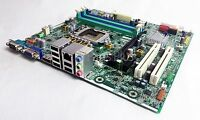 IBM Lenovo ThinkCentre Desktop Motherboard M91 03T6560 03T8351 IS6XM LGA 1155