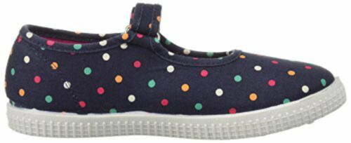 Kids Joules Girls Y/_JNRGOODWAY   Mary Jane Flats