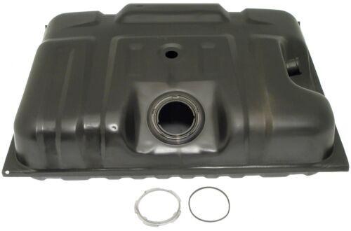 Fuel Tank 576-120 Dorman OE Solutions