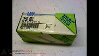 Pro-cut Dh50 808 Straight Teeth Keyseat Cutter, 166965