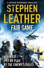 Fair Game: v. 2 by Stephen Leather (Paperback, 2011)