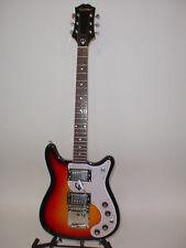 Epiphone ET-275 Electric Guitar - Vintage 1970's 70's