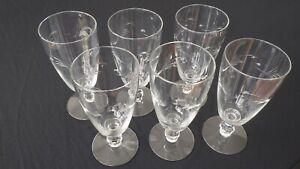 Set-of-6-Cut-Crystal-Stemmed-Wine-Glasses-8-oz-Capacity