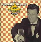 Charlie Gracie The Best Of 1956-1958 CD
