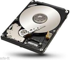 "Seagate Momentus M9T 1.5 TB 2.5"" 9.5mm HDD SATAIII 1500GB Samsung ST1500LM006"