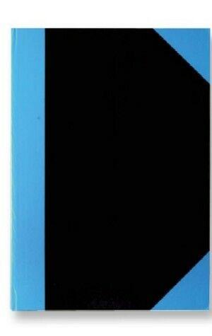 China Kladde Notiz Tagebücher Tagebuch liniert Chinakladde A7 A6 A5 A4 Stylex