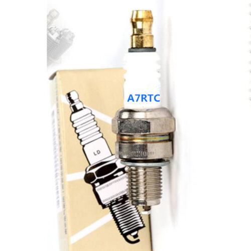 Torch A7RTC Spark Plug Engine Accessories for Chain Saw//Trimmer//Water Pump