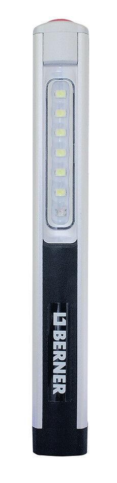 LED Handlampe  Pen Light Premium Micro USB Neu Orginal Berner      249056  here has the latest