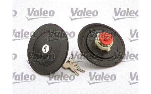 VALEO Tapa depósito de combustible OPEL CORSA KADETT VAUXHALL NOVA 247513