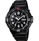 Casio MRW200H1B Wrist Watch for Men