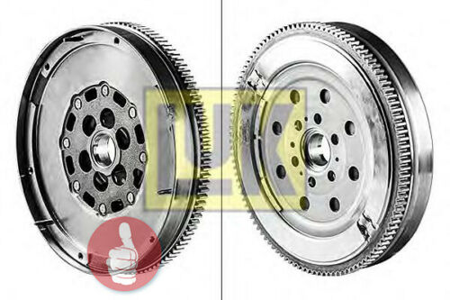 LUK Schwungrad Opel Astra H Vectra C Zafira B Signum 1.9 CDTI Fiat SAAB
