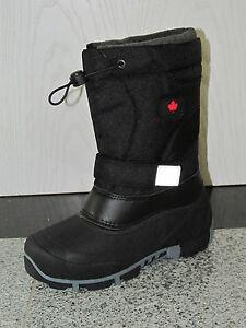 bfb22c85c20dbd INDIGO Canadians Boots Gr 31 32 33 34 35 36 36 37 38 39 40 41 42 ...