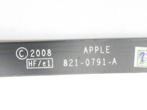 *NEW* HDD Hard Drive Cable 821-0791-A for Apple MacBook Pro A1297 2009 2010