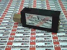 VAC CUBES 15LS   15LS (USED TESTED CLEANED)