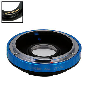 Fotodiox-Pro-Focus-Confirmation-Adapter-Canon-FD-Lens-to-Canon-EOS-EF-EF-S
