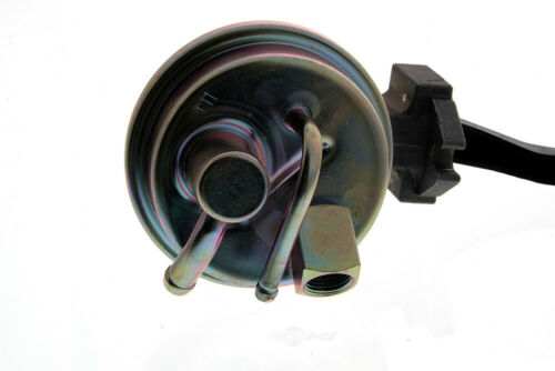 Mechanical Fuel Pump ACDelco GM Original Equipment 41567