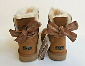 uggs for women uk