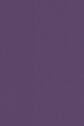 89mm Vitra Passion Dark Purple Blackout Replacement Vertical Slats