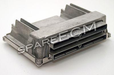 """2003 GMC Sonoma Engine computer 12202203 /""""Programmed to your VIN/""""  ECM PCM ECU"""