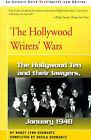 The Hollywood Writers' Wars by Nancy Lynn Schwartz (Paperback / softback, 2001)