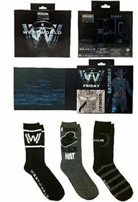 MSRP $20 AJ4149 New MENS REEBOK 3 Pack UFC Crew Socks