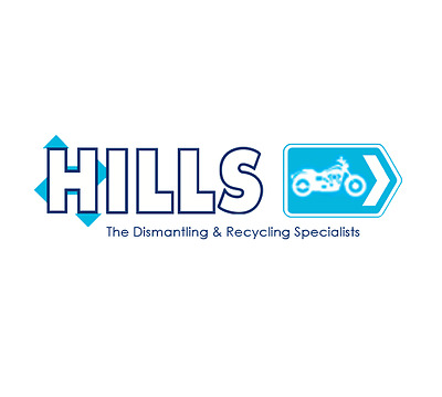 hillsmotorbikes