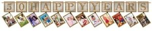 12ft-Golden-Anniversary-Photo-Garland-Holds-12-50th-50-Years-Wedding-Party-Decor