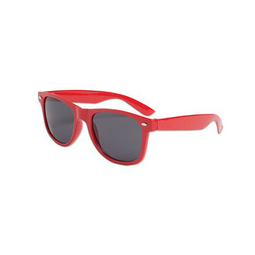 Red Blues Brothers Sunglasses Party Novelty Sunglasses 1 Dozen 12 Pack
